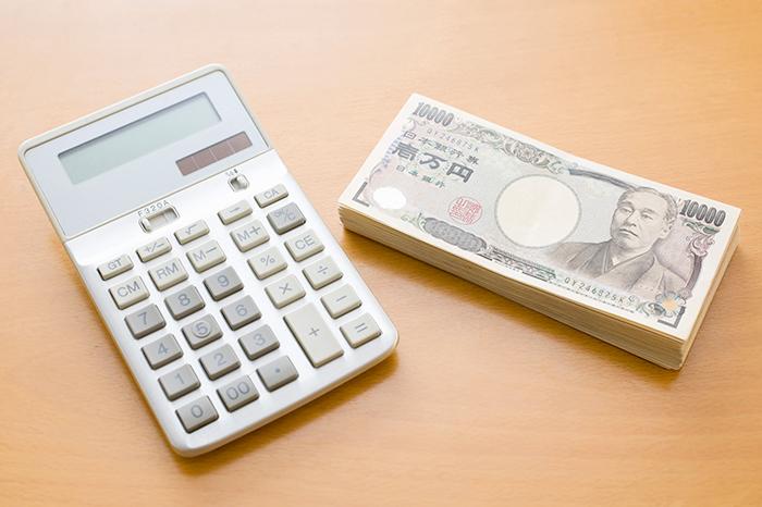 事業承継のタイミングにより多額の税金がかかるケースも。
