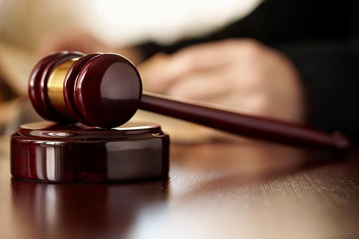 ②「訴訟にならないための」予防法務に注力し、大切な利益を守ります!